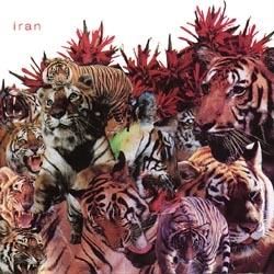 IRAN - Iran