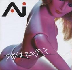 A.I. - Sex & Robots