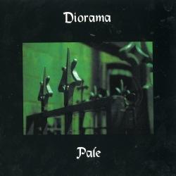 Diorama - Pale