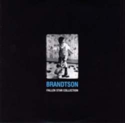 Brandtson - Fallen Star Collection