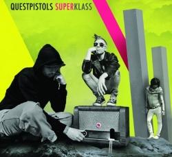 Quest Pistols - Superklass