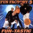 Fun factory - Fun-Tastic