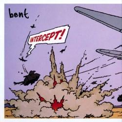Bent - Intercept!
