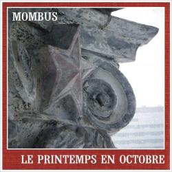 Mombus - Le Printemps en Octobre