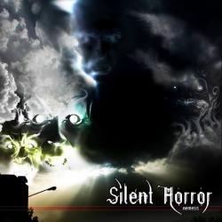 Silent Horror - Nemesis