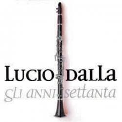 Lucio Dalla - Gli Anni '70