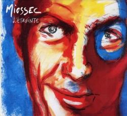 Miossec - L'Etreinte