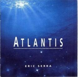 Eric Serra - Atlantis