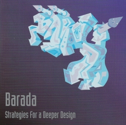 Barada - Strategies For A Deeper Design