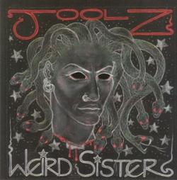 Joolz - Weird Sister