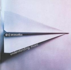 A.C. Acoustics - Understanding Music