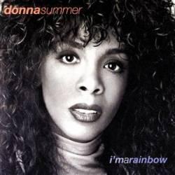 Donna Summer - I'm A Rainbow