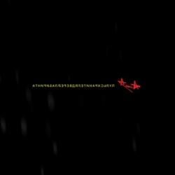 АлисА - Пульс Хранителей Дверей Лабиринта