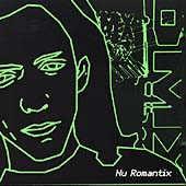 DMX Krew - Nu Romantix