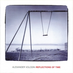 Alexander Volodin - Reflections Of Time