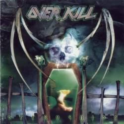 OverKill - Necroshine