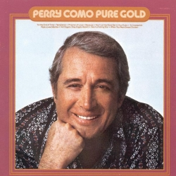 Perry Como - Pure Gold
