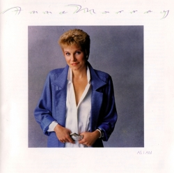 Anne Murray - As I Am