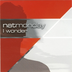 Nat Monday - I Wonder