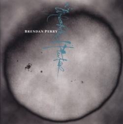 Brendan Perry - Eye of the Hunter