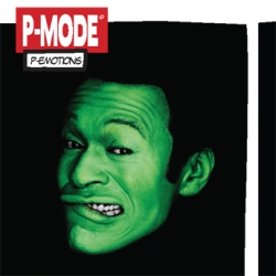 P-Mode - P-emotions