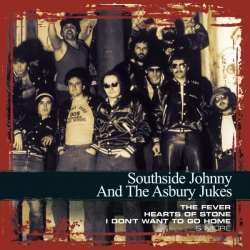 Southside Johnny - Collections