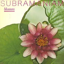 l. subramaniam - Blossom