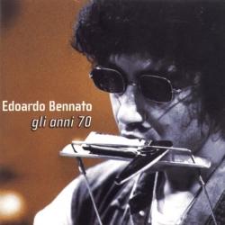 Edoardo Bennato - Gli Anni '70