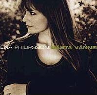 Lena Philipsson - Bästa Vänner