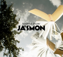 jasmon - Hammock Dreams