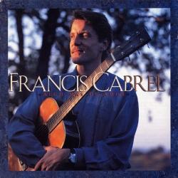 Francis Cabrel - Algo Más De Amor