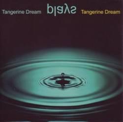 Tangerine Dream - TD Plays TD