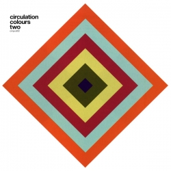 Circulation - Colours Two
