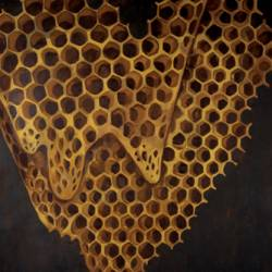 Telefon Tel Aviv - Map Of What Is Effortless