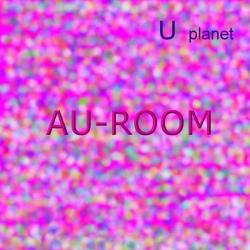 AU-ROOM - U Planet