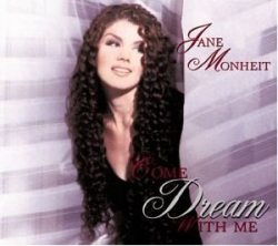 Jane Monheit - Come Dream with Me