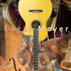 Edgar Meyer - Edgar Meyer