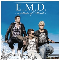 E.M.D. - A State Of Mind