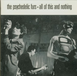 The Psychedelic Furs - Heaven
