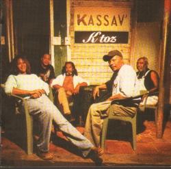 Kassav' - Ktoz