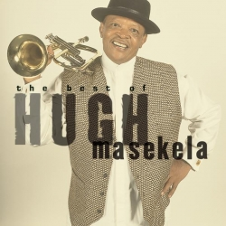Hugh Masekela - Grazing In The Grass: The Best Of Hugh Masekela