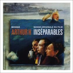 Arthur H - B.O.F Inséparables