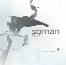 Soman - Re:Up