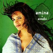 Amina - Annabi