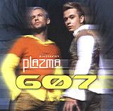 Plazma - 607