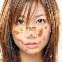 Ai Otsuka - Love Jam
