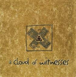A Cloud Of Witnesses - A Cloud Of Witnesses