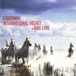 Catatonia - International Velvet + BBC Live