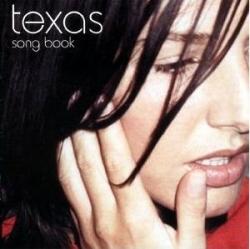 Texas - Song Book