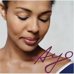 Ayo - Gravity At Last